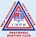 USPS Activities - Boating is fun...we'll show you how