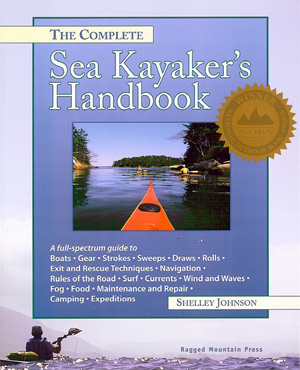 Sea Kayaker's Handbook
